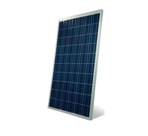 bp solar panel