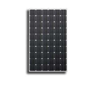 samsung solar panel
